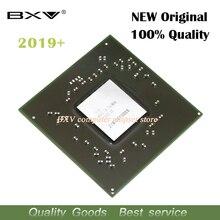 2pcs DC2019+ 216-0810005 216 0810005 100% new original BGA chipset for laptop free shipping