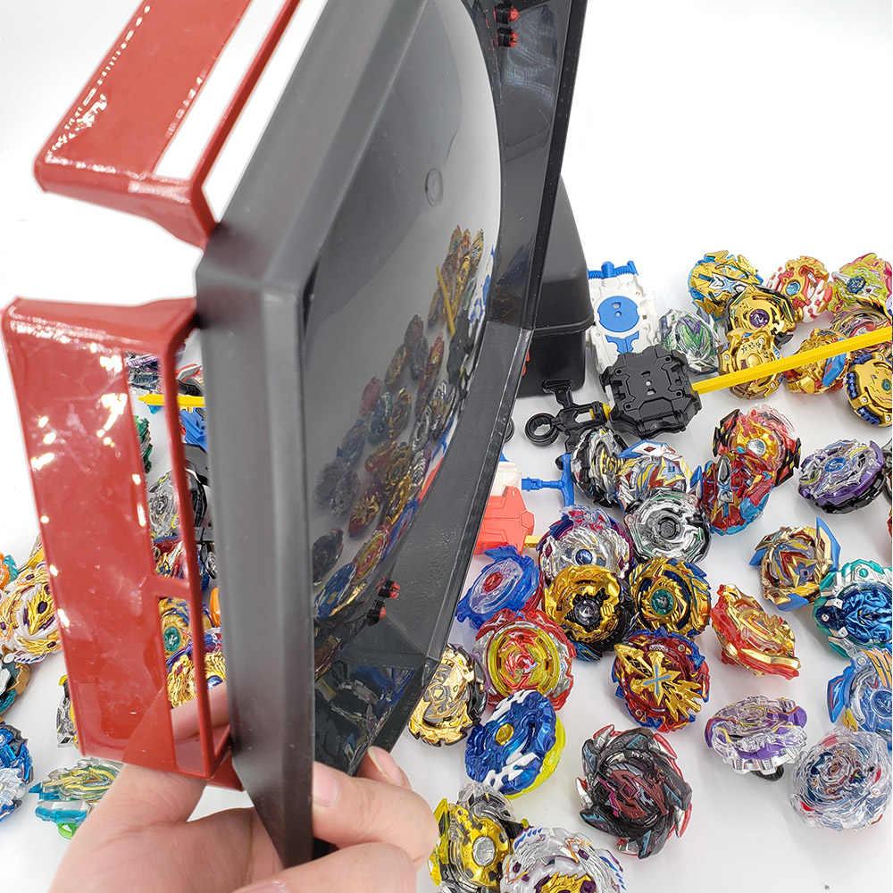 бейблейд взрыв игрушки Top Бейблэйд Бёрст с Передатчик детей подарок бей блейд блейд блейд игрушки Бог Прядильный механизм бей лезвия волчки блэйд блэйд блейблед игрушка