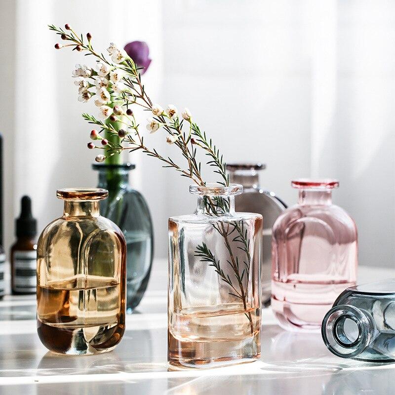 manfaat botol parfum