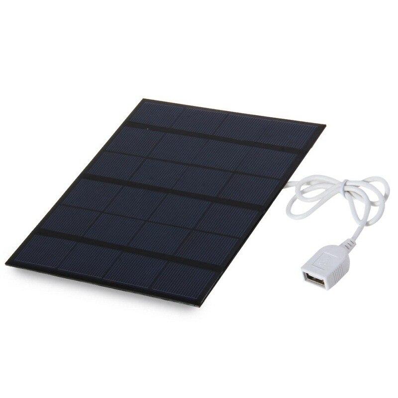 celular pequenos ventiladores bancos de energia bateria