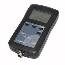 2019 neue 4 linie YR1035 Hohe Präzision Lithium Batterie Interne Widerstand Test Instrument Ni MH Ni Cd Taste Batterie Tester Y