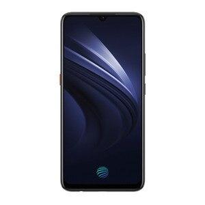 "Image 3 - VIVO IQOO Neo smartphone 6,38 ""AMOLED Pantalla Completa 1080*2340 Snapdragon 845 Octa Core 4500mAh Smartphone 22,5 W Flahsing cargo"