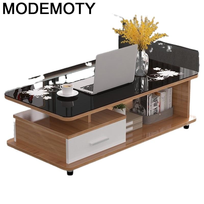 Meubel Individuales Wohnzimmer Salon Tafel Sehpa Ve Masalar De Centro Minimalistischen Basse Kaffee Mesa Möbel Tee Tisch