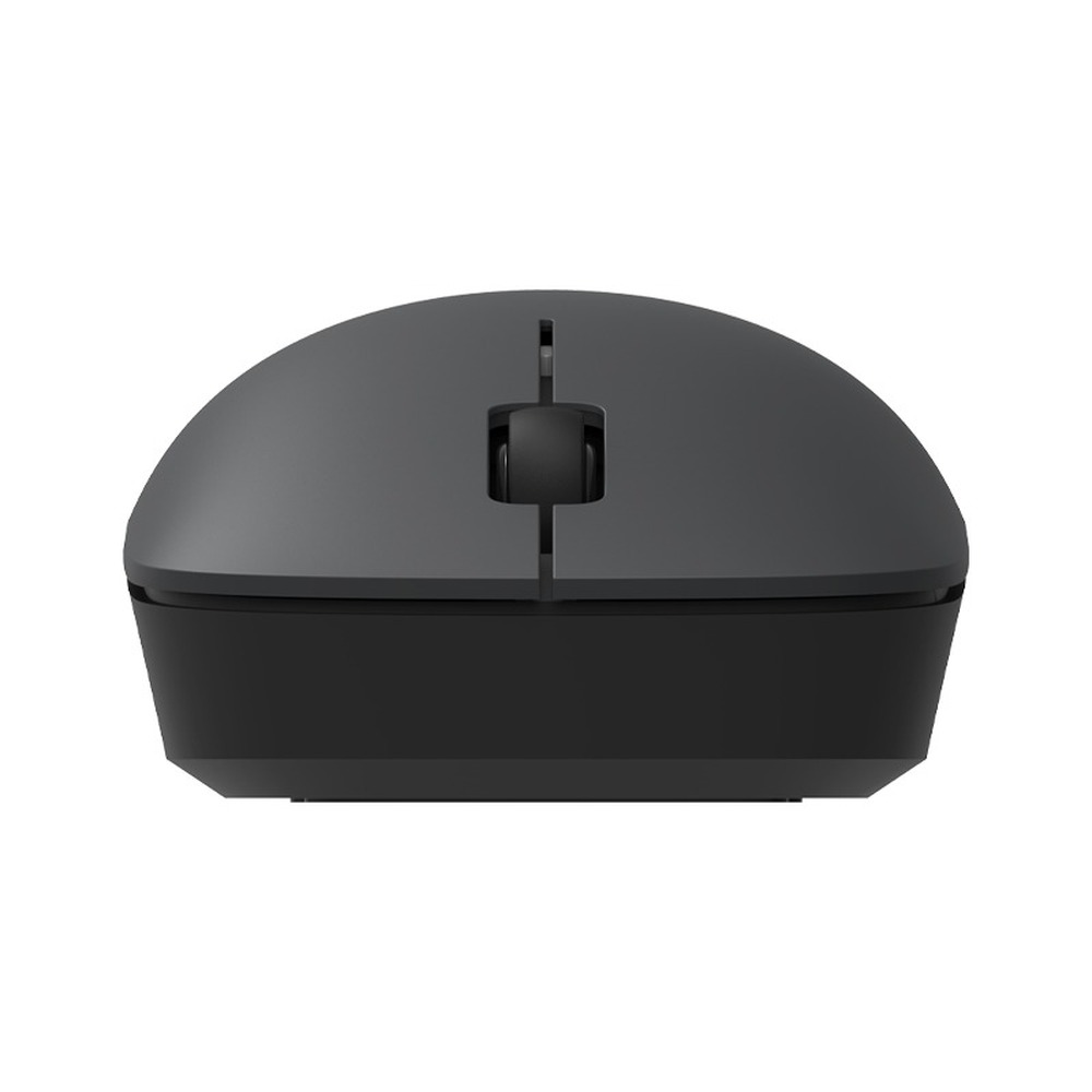 Original-Xiaomi-Wireless-Mouse-Lite-1000DPI-2-4GHz-Ergonomic-Optical-Portable-Mini-Mouse-Office-Gaming-Mice (3)