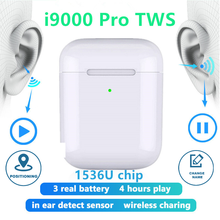 i90000 Pro tws Bluetooth Wireless Earphone Earbuds pk Max i500 i12 i9s i11 i10 i30 i60 i9000 i50000 i1000 2 3 Super TWS