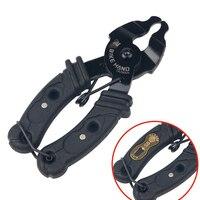 BIKEHAND 自転車自転車ミニチェーンクイックバックルマスターリンクプライヤーチェーン除去プロフェッショナル修理固定ツール -
