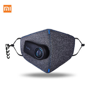 Xiaomi Purely Anti-Pollution A