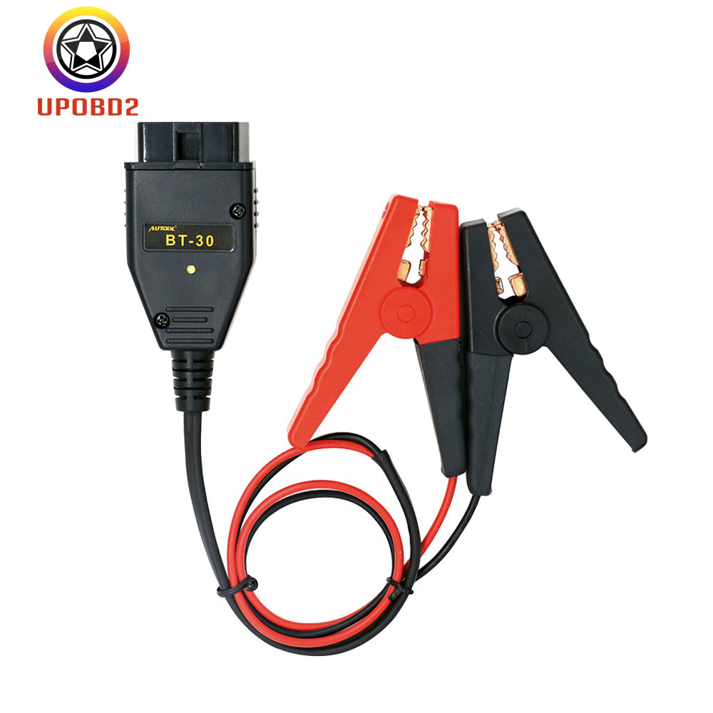 Cable Length: Gold Yellow Cables /& Connectors Power Supply Unit Connector Power Switch Activator for OCZ ZT ZX Series