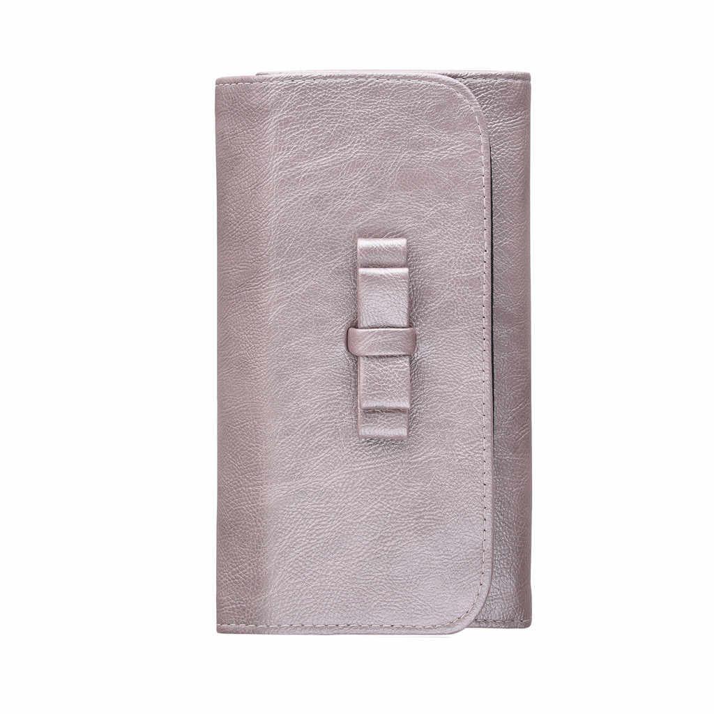 メイクアップバッグかわいい化粧品袋オーガナイザープロフェッショナル化粧品ケース化粧ブラシメイクアーティストケース D300622