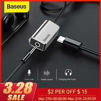 https://ae01.alicdn.com/kf/Hf6c9bcfb4ce946318c0b28366f25c72dF/BASEUS-USB-C-3-5-AUX-Audio-Adapter-Xiaomi-6-Huawei-P20-Pro-USB.jpg