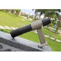 Datyson 6X30 Finderscope 6X Magnification 30mm Objective Lens Diameter 5P9942