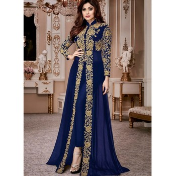 Muslim Evening Prom Dresses 2020 Long Woman Party Night Elegant Plus Size Arabic Formal Dress Gown