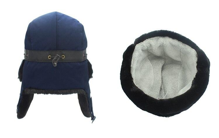 Hunting Caps