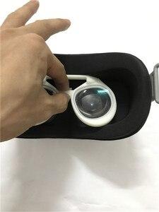 Image 3 - Для коротких очков Oculus Go