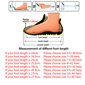 Image 5 - SURGUT Sommer Sandalen Männer Echtes Leder Klassischen Römischen Sandalen 2021 Slipper Outdoor Sneaker Strand Männer Wasser Trekking Sandalen