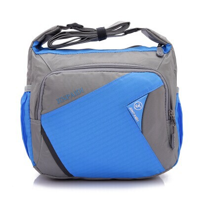 NWT Super bags Causal Outdoor bags style Women Sports bag high quality beautiful women Crossbody handbags