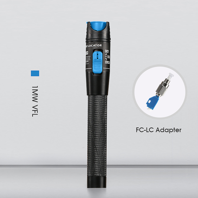 Free shipping laser Pen 5 30 km fiber optic visual fault locator ,Test Laser Product 650nm For CATV 5km/10mw/20mw/30mw
