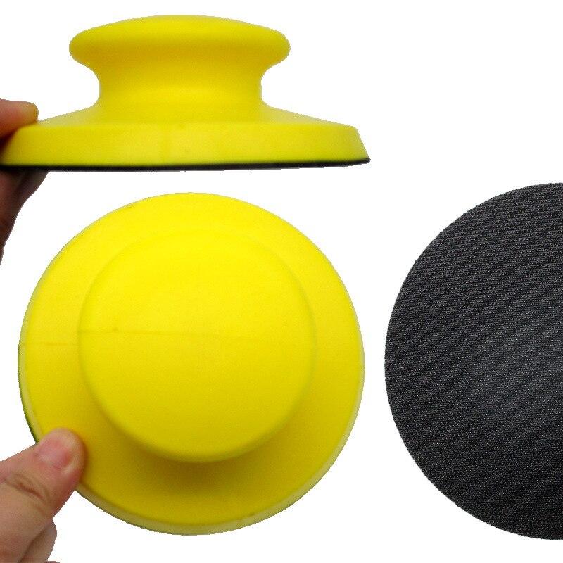 Multifuncional nano limpeza escova de couro assento