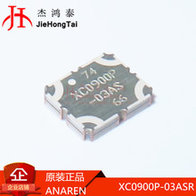 Frete grátis XC0900P-03ASR 0.8ghz para 1ghz 10 peças