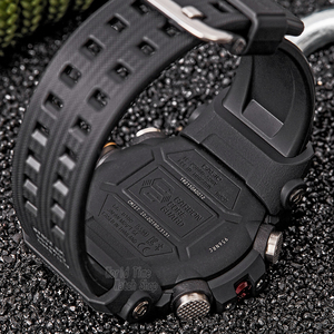 Image 5 - Casio watch men g shock quartz smart watch top brand luxury digital Wrist Watch 200Waterproof Sport men watch Relogio Masculino