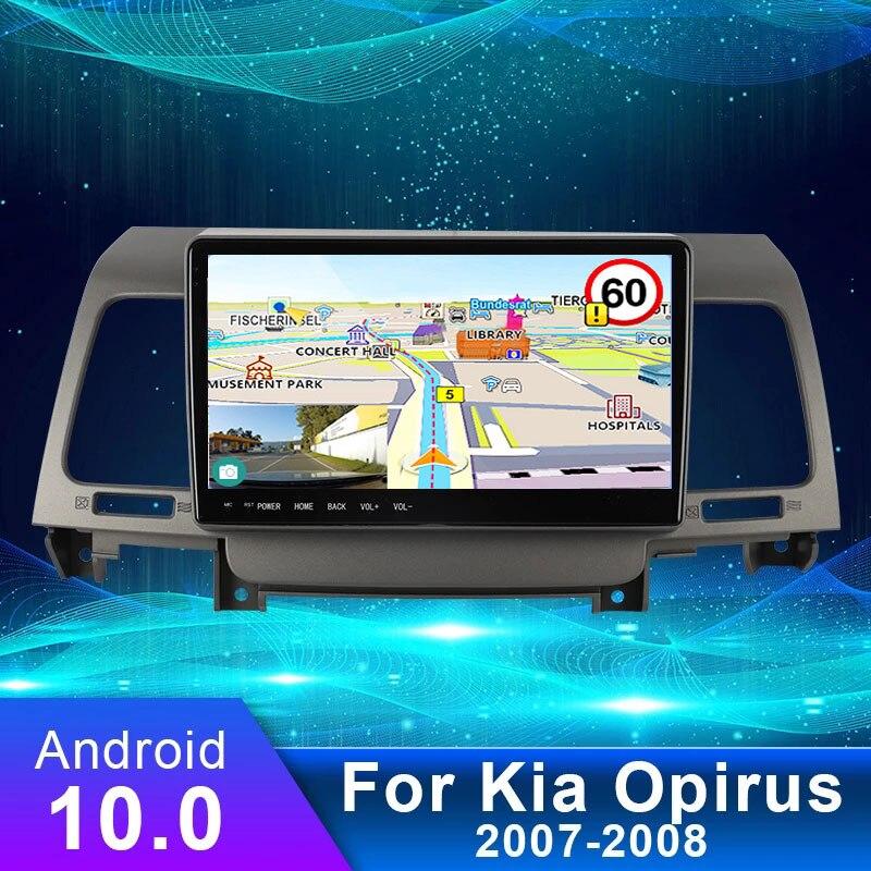 Buy Car Multimedia Player Best Deals On Car Multimedia Player From Global Car Multimedia Player Suppliers 4ecc0 Hsandak