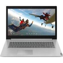 Ноутбук Lenovo IdeaPad L340-15API Grey (81LW005MRU)