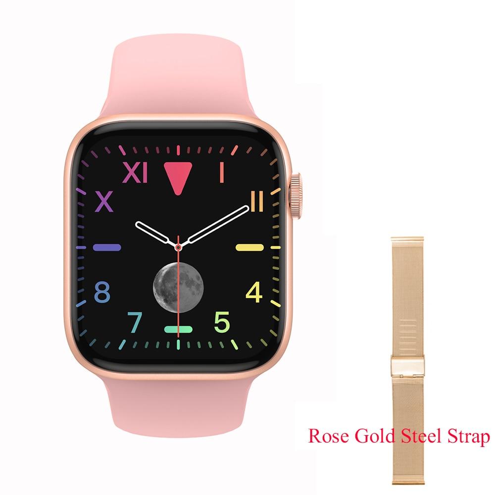 pink add stap2