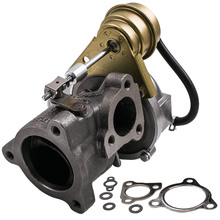 K03 Upgrade Turbo für Audi A4 A6 für VW Passat 1,8 T K04-015 Turbolader 53039880005