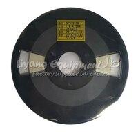 Original ACF CP9731SB PCB Reparatur BAND 50M neueste Datum für puls heißer presse flex kabel maschine verwenden-in Elektrowerkzeuge Zubehör aus Werkzeug bei