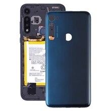 Pin Chính Hãng Ốp Lưng Cho Motorola Moto Một Fusion Plus PAKF0002IN