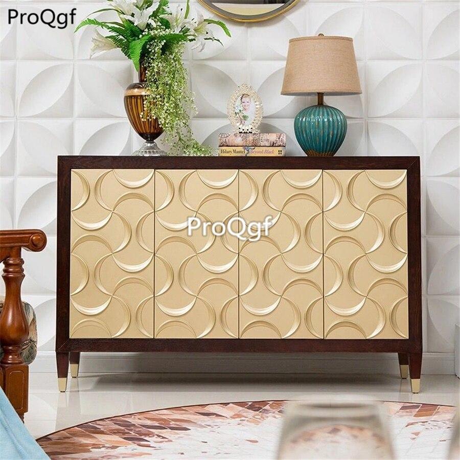 Prodgf 1 conjunto moderno 150*40cm armário de cozinha
