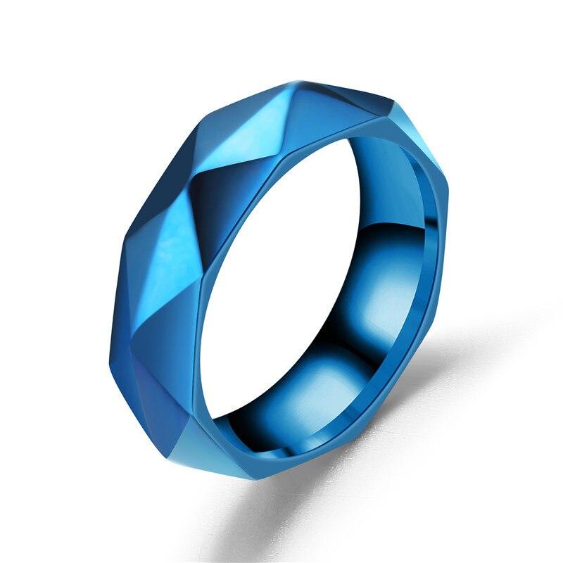 moda na moda anel de dragao homem 01