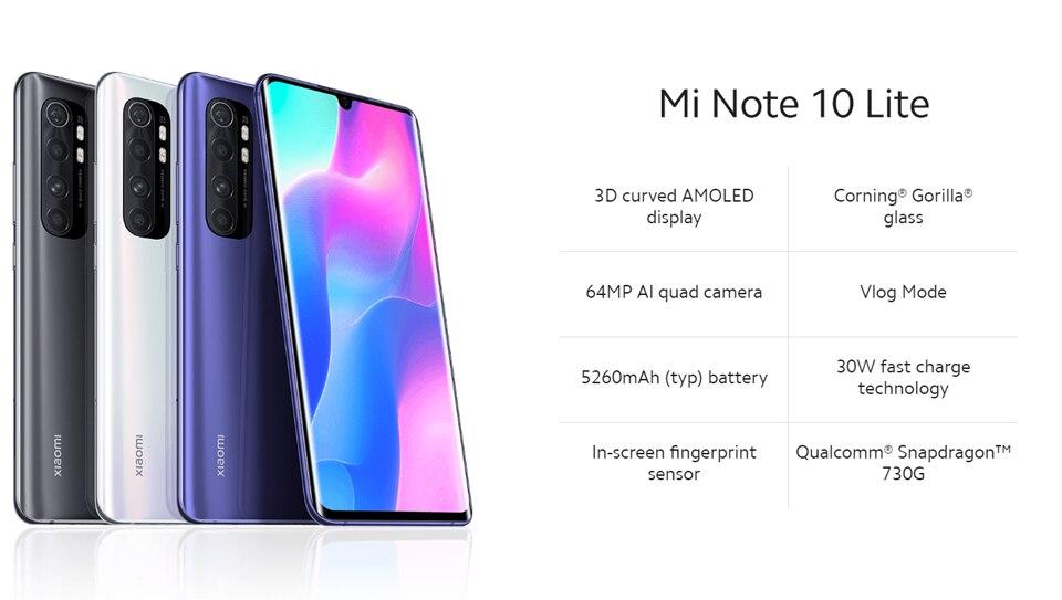 mi-Note-10-Lite-_17