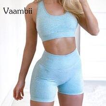 Женский спортивный костюм шорты женская одежда комплект из двух
