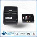 2 дюйма мини Портативный мобильный телефон Bluetooth принтер с Iphone Зарядное устройство MFI сертифицированная HCC-T12I