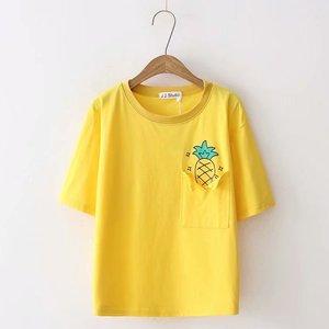 Женская забавная футболка, Повседневная футболка с коротким рукавом, лето 2019