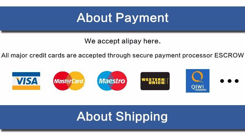 bolso monstro cartão limitado collectible cartão de