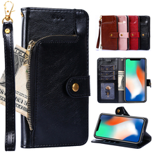 Vernee Mix 2 Case Flip Cover Luxury Leather Silicone Stand Case Cover For Vernee Mix 2 Mix2 6.0 inch With Phone Holder Fundas hard case phone cover for vernee mars transparent black