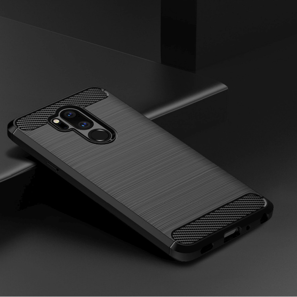 Good quality and cheap lg k40 case in Store Xprice