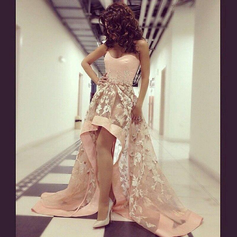 Robe De Soiree Elegant 2018 Free Shipping Vestido De Noiva Longo Women Long Party Prom Gown Off The Shoulder Bridesmaid Dresses