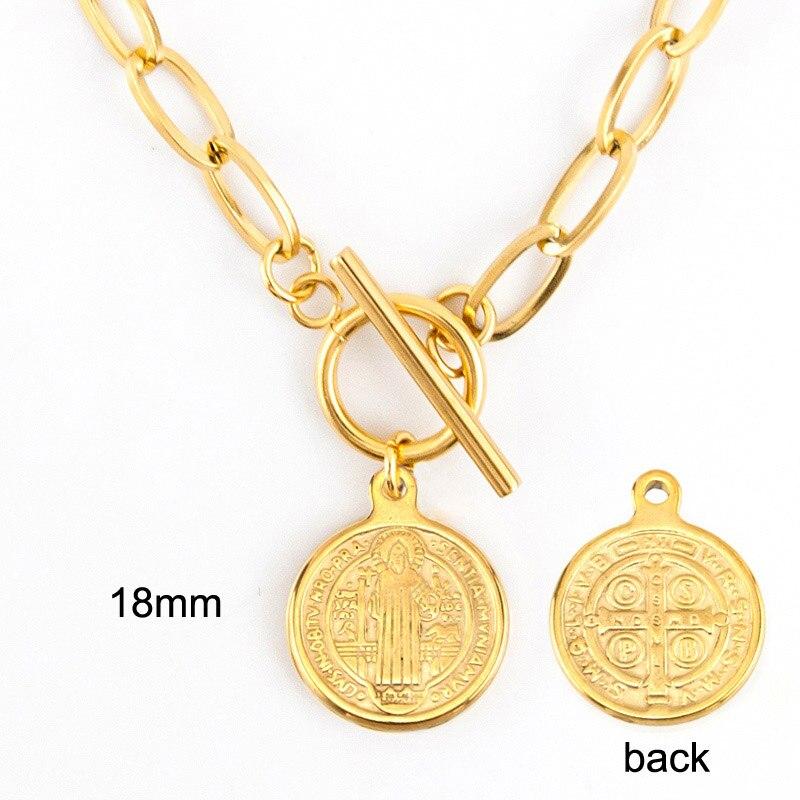 18mm-Saint-Gold-