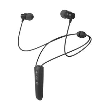 PHILLY I MAX Pro Wireless Bluetooth Earphone Music Headset Wireless Stereo Headphones Sport Earphones With Mic Support TF card