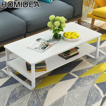 Sala Couchtisch Tablo Salon Tafel Centro De Mesa Salontafel Meubel Side Tavolo Console Furniture Coffee Basse Sehpalar Tea Table small couchtisch side salontafel meubel individuales de console centro living room nordic basse coffee sehpalar mesa tea table