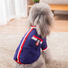 Hipidog Dogs Pets Clothing New Arrival Brand Dog Sweater Winter Warm Sweatshirt