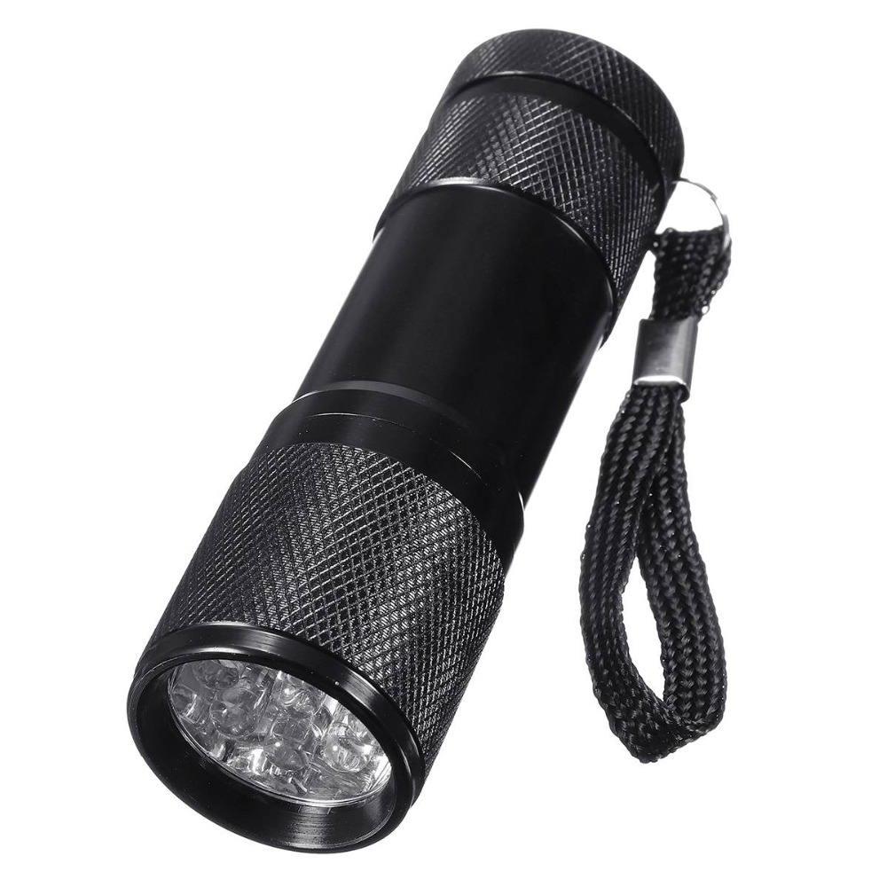 Portable-Infrared-Vein-Imaging-Red-LED-Light-Transilluminator-Pediatric-Unit-Doctors-Nurses-Vein-Finder-Medical-Equipment (1)