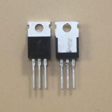 10PCS MJE13009 TO220 E13009-2 13009 E13009 PARA-220