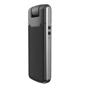 Image 3 - SeenDa الرقمية فيديو صوت مسجل ders180 درجة الدورية للرؤية الليلية كاميرا فيديو قلم تسجيل مسجل صوت لفئة الاجتماع