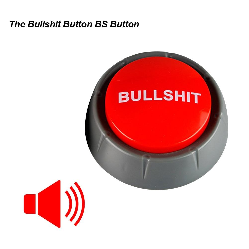 Для записи беседы Кнопка фонограф игра отвечать на звонки с звука кнопка тест ищет таланты зуммер игрушка