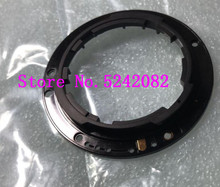 NEW Repair Parts For Pentax 18 55MM 55 300MM 50MM F/1.8 Lens Bayonet Mount Ring Assy