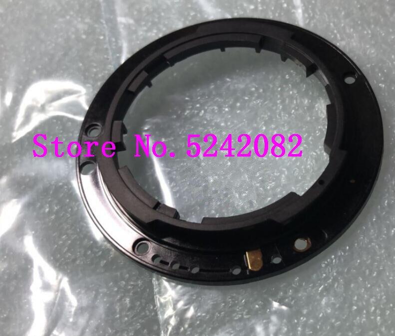 Tüketici Elektroniği'ten Lens Parçaları'de YENI Onarım Parçaları Pentax Için 18 55MM 55 300MM 50MM F/1.8 Lens Süngü montaj Halkası Ass'y title=
